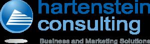 Hartenstein - Marketing-Consulting - München