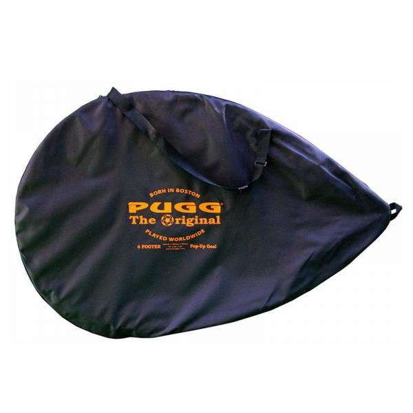 PUGG-Tor - Ersatztasche für 6-Footer Tore